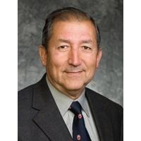 Dr. Enrique Via-Reque, MD - Winfield, IL - undefined