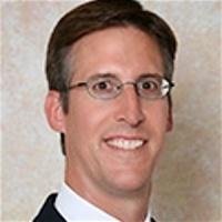 Dr. Matthew Yeatman, MD - Frederick, MD - undefined