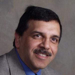 Dr. Prakash P. Kalan, MD