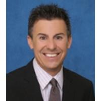 Dr. Jon Ludwig, MD - San Diego, CA - undefined