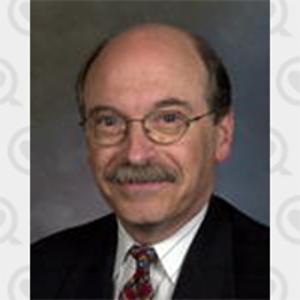 Dr. Michael A. Savin, MD