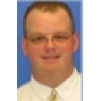 Dr. Raymond Ferguson, DPM - Great Neck, NY - undefined