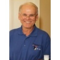 Dr. David Offutt, DDS - Conroe, TX - undefined
