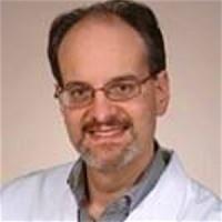 Dr. David Panush, MD - Hackensack, NJ - undefined