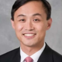 Dr. Joseph Lin, MD - Minneapolis, MN - undefined