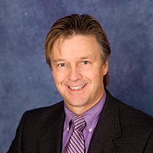 Dr. Michael J. Buscemi, DO