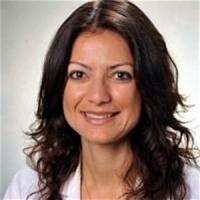 Dr. Gilda Vigeh, DO - Harbor City, CA - Internal Medicine
