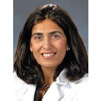 Dr. Monica Mainigi, MD - Philadelphia, PA - undefined