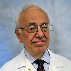 Dr. Mark A. Hardy, MD - New York, NY - Vascular Surgery