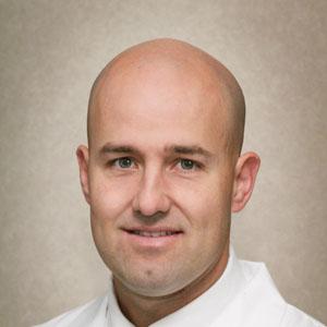Dr. Michael B. Dahl, MD