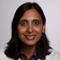 Dr. Vinisha J. Patel, MD - New York, NY - Internal Medicine