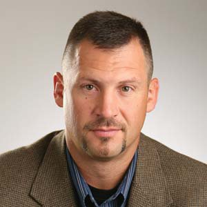 Dr. Joshua J. Crabtree, MD