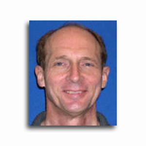Dr. John F. Wolz, MD