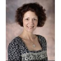 Dr. Lisa Waizenegger, MD - Orlando, FL - undefined