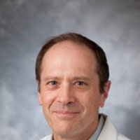 Dr. Jay Markham, MD - Springfield, MA - undefined