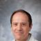 Jay D. Markham, MD