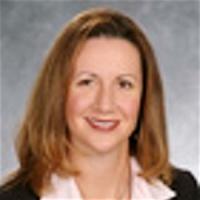 Dr. Lori Gordon, MD - Fort Worth, TX - undefined