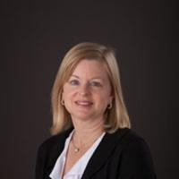 Dr. Lee Ann Webster, MD - Muskegon, MI - undefined