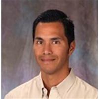 Dr. Darren Bedolla, MD - Torrance, CA - undefined