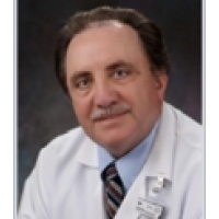 Dr  Divya Mallam, Internal Medicine - Torrance, CA | Sharecare