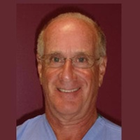 Dr. Fred Simon, MD - Palm Springs, FL - undefined