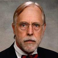 Dr. Stephen Thurston, MD - Richmond, VA - undefined