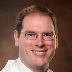 Dr. Matthew C. Neff, MD