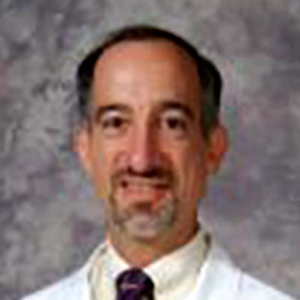 Dr. Louis I. Fink, MD
