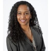 Dr. Ruth Barrow, MD - New York, NY - undefined
