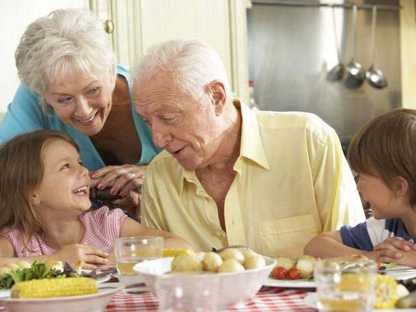 7 Ways to Enjoy Eating Again Despite Chemo