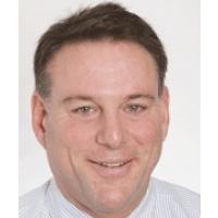 Dr. Scott Lauer, MD - Nashua, NH - undefined