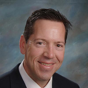 Dr. Peter B. Hathaway, MD