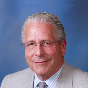 Dr. Harris L. Wasser, MD