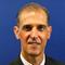 Michael A. Silverstein, MD