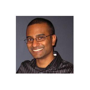 Dr. John J. Kadukammakal, DPM