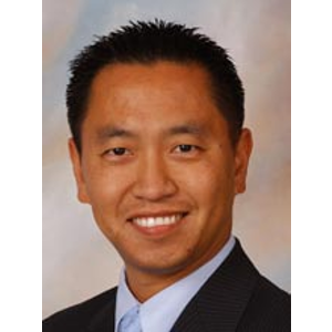 Dr. Greg J. Jun, MD