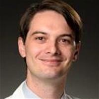 Dr. Evert-Jan Slingenberg, MD - Greenwich, CT - undefined