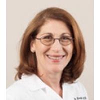 Dr. Robin Karpfen, MD - Middletown, NY - undefined