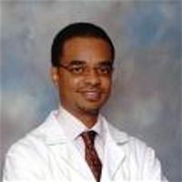 Dr. Pierre Frederique, MD - Glen Mills, PA - undefined