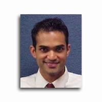 Dr. Arvin K. Rao, MD - Centennial, CO - Ear, Nose & Throat (Otolaryngology)
