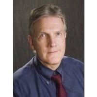 Dr. William Hoddick, MD - Walnut Creek, CA - undefined
