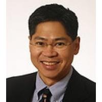 Dr. Glenn Bulan, MD - Houston, TX - Ophthalmology