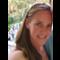 Hathaway McCaffrey , NASM Elite Trainer - Fernandina Beach, FL - Fitness