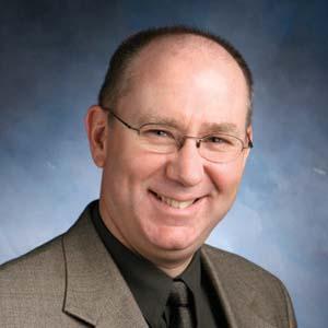 Dr. Glenn A. Ridder, MD