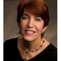Dr. Karen Singer, MD - St Petersburg, FL - undefined