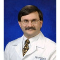 Dr. Thomas Weida, MD - Tuscaloosa, AL - undefined