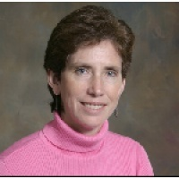 Dr. Lynda Basnight, MD - Greenville, NC - undefined
