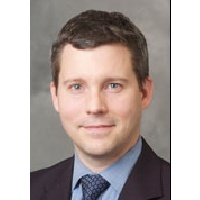 Dr. Joshua Buckler, MD - Seattle, WA - undefined