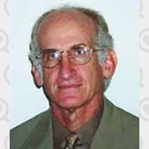 Dr. Neil T. Feldman, MD