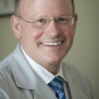 Dr. Steven Wardell, MD - Palos Heights, IL - undefined